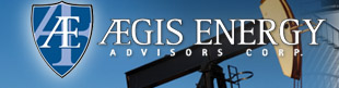 ÆGIS ENERGY Advisors Inc.